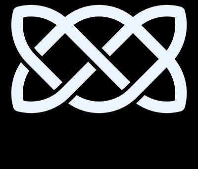 CIARA logo